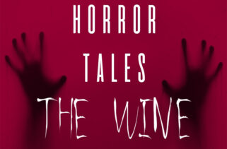 HORROR TALES The Wine Free Download By Worldofpcgames