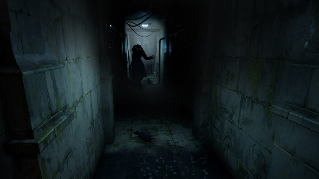 HORROR TALES The Wine Free Download By Worldofpcgames.com