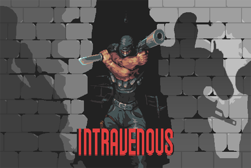 Intravenous Free Download By Worldofpcgames