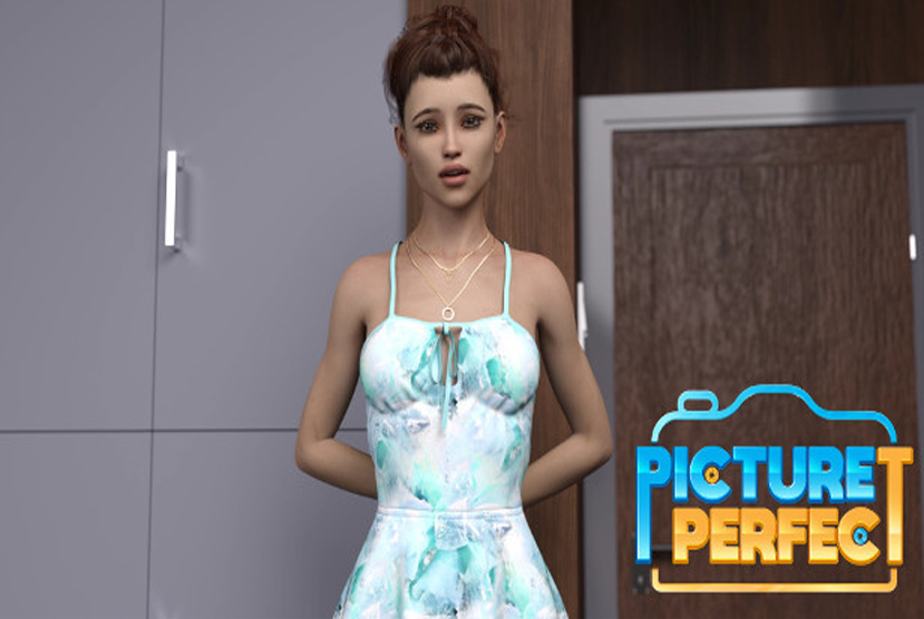 Picture Perfect Free Download By Worldofpcgames
