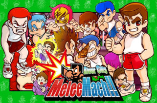 River City Melee Mach Free Download By Worldofpcgames