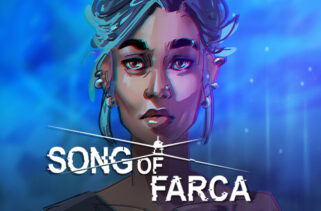 Song of Farca Free Download By Worldofpcgames