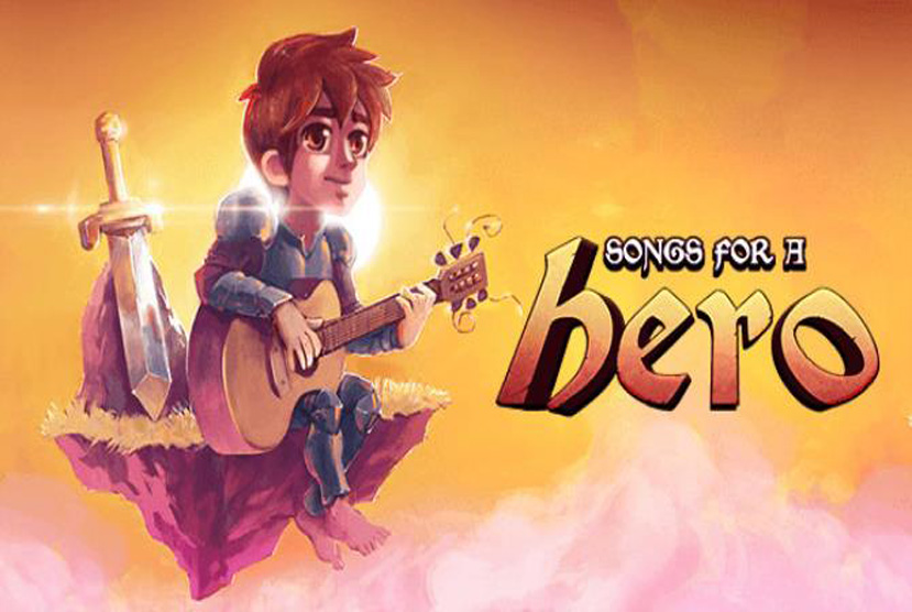 Songs for a Hero Definitive Edition Free Download By Worldofpcgames