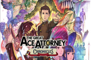 The Great Ace Attorney Chronicles Free Download By Worldofpcgames