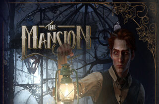 The Mansion Free Download By Worldofpcgames