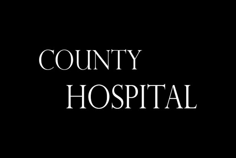 County Hospital Free Download By Worldofpcgames