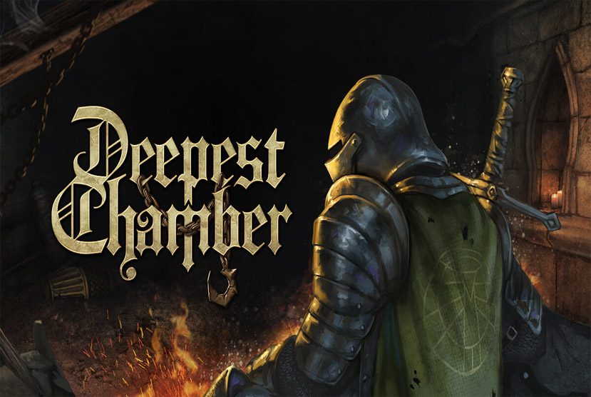 Deepest Chamber Free Download By Worldofpcgames
