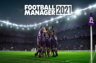 Football Manager 2021 Free Download By Worldofpcgames