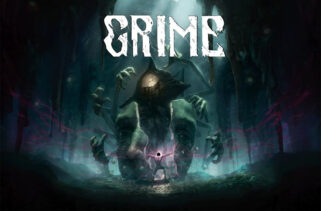 GRIME Free Download By Worldofpcgames