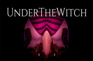 Under the Witch Free Download By Worldofpcgames