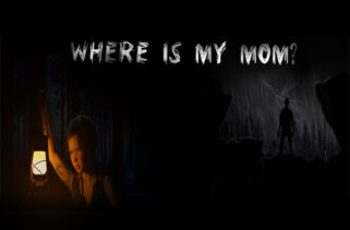 Where is my mom Free Download By Worldofpcgames
