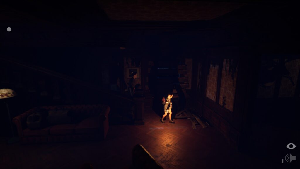 Where is my mom Free Download By Worldofpcgames.com
