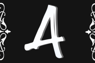 Avalanche Server Sided Full Source Roblox Script