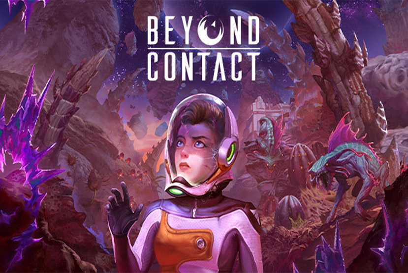 Beyond Contact Free Download By Worldofpcgames