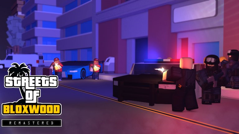 Streets Of Bloxwood Remastered New Gui Roblox Scripts