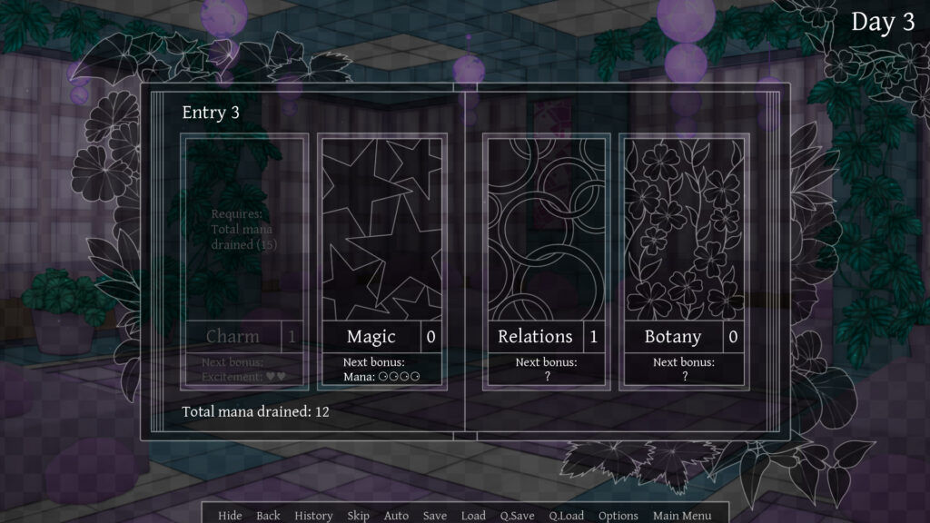 Succubus Research Diary Free Download By Worldofpcgames.com