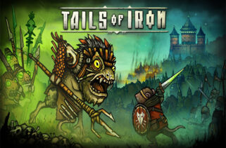 Tails of Iron Free Download By Worldofpcgames