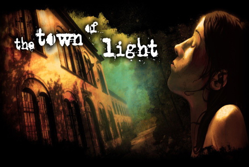 The Town of Light Free Download By Worldofpcgames