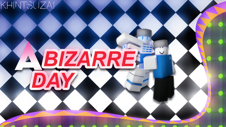 A Bizarre Day Modded Clones Remove All Players Stands Roblox Scripts