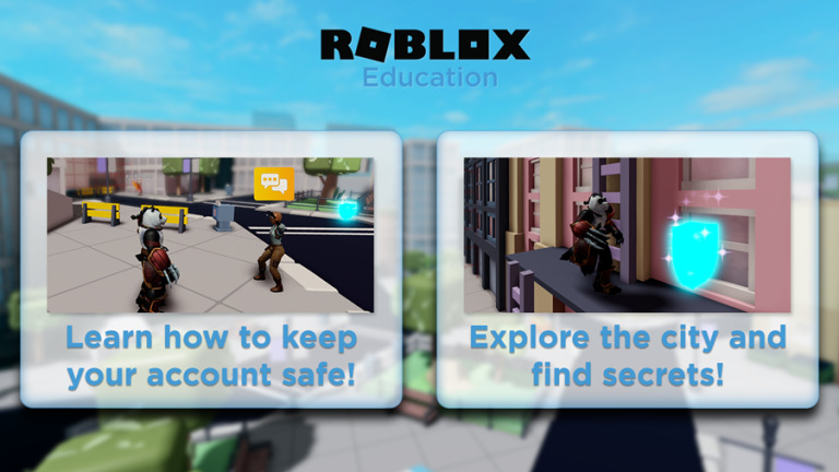Beat The Scammers Get All Shields Roblox Scripts