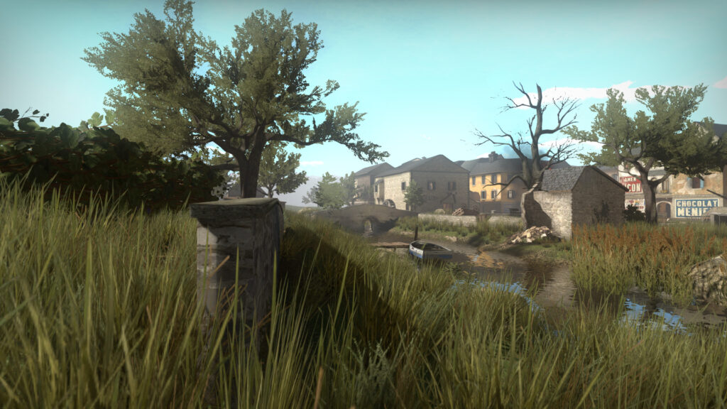 Day of Infamy Free Download By Worldofpcgames.com