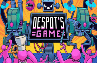 Despots Game Dystopian Army Builder Free Download By Worldofpcgames