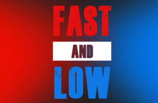 Fast and Low Free Download By Worldofpcgames