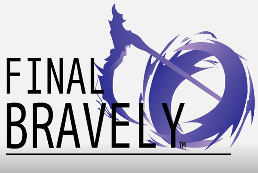 Final Bravely Free Download By Worldofpcgames