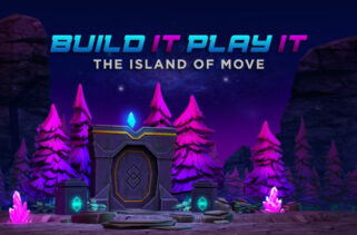 Island Of Move Get All Items Roblox Scripts