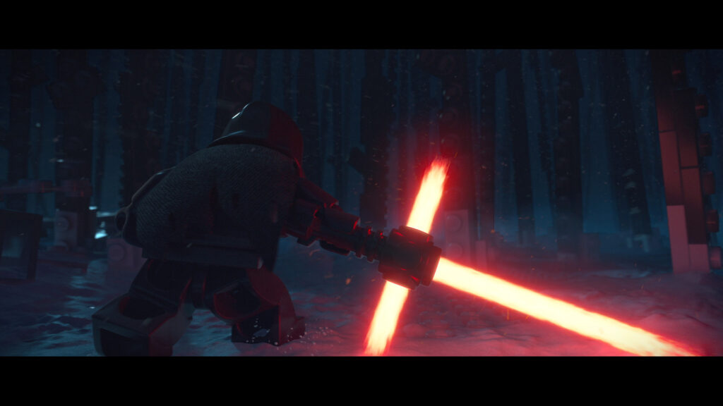 Lego Star Wars The Force Awakens Free Download By Worldofpcgames.com