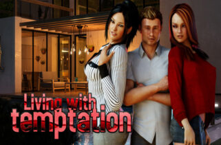 Living with Temptation 1 REDUX Free Download By Worldofpcgames