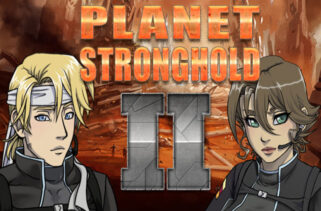 Planet Stronghold 2 Free Download By Worldofpcgames