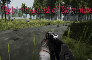 Rebirth-Land of Zombies Free Download By Worldofpcgames