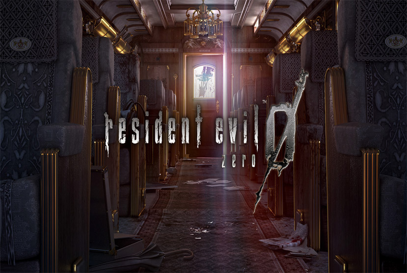 Resident Evil 0 Free Download By Worldofpcgames
