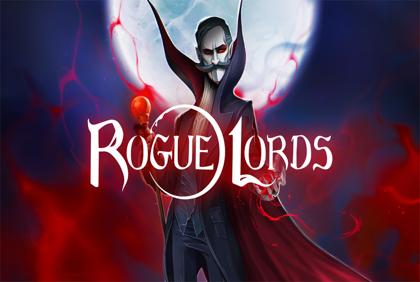 Rogue Lords Free Download By Worldofpcgames
