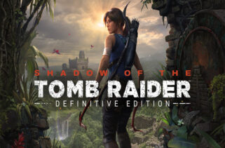 Shadow of the Tomb Raider Free Download Definitive Edition By Worldofpcgames
