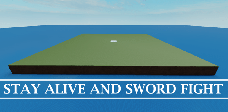 Stay Alive And Sword Fight Sword Reach & Anti Exploit Bypass Roblox Scripts
