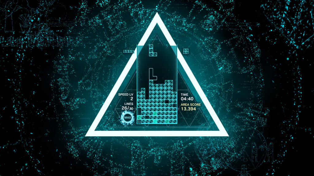 Tetris Effect Connected Free Download By Worldofpcgames.com