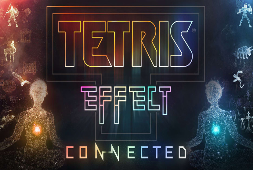 Tetris Effect Connected Free Download By Worldofpcgames