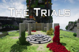 The Trials Free Download By Worldofpcgames