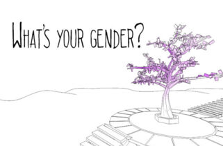 Whats Your Gender Free Download By Worldofpcgames