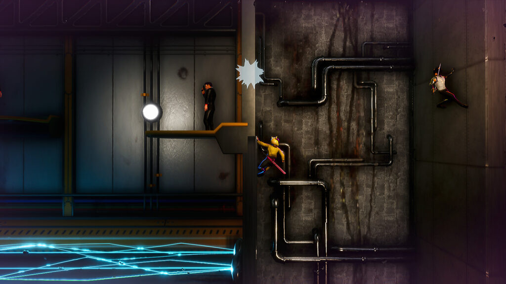 Whisper Trip Chapter 1 Free Download By Worldofpcgames.com