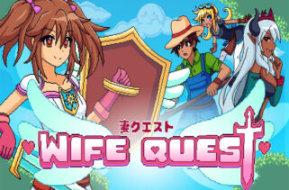 Wife Quest Free Download By Worldofpcgames