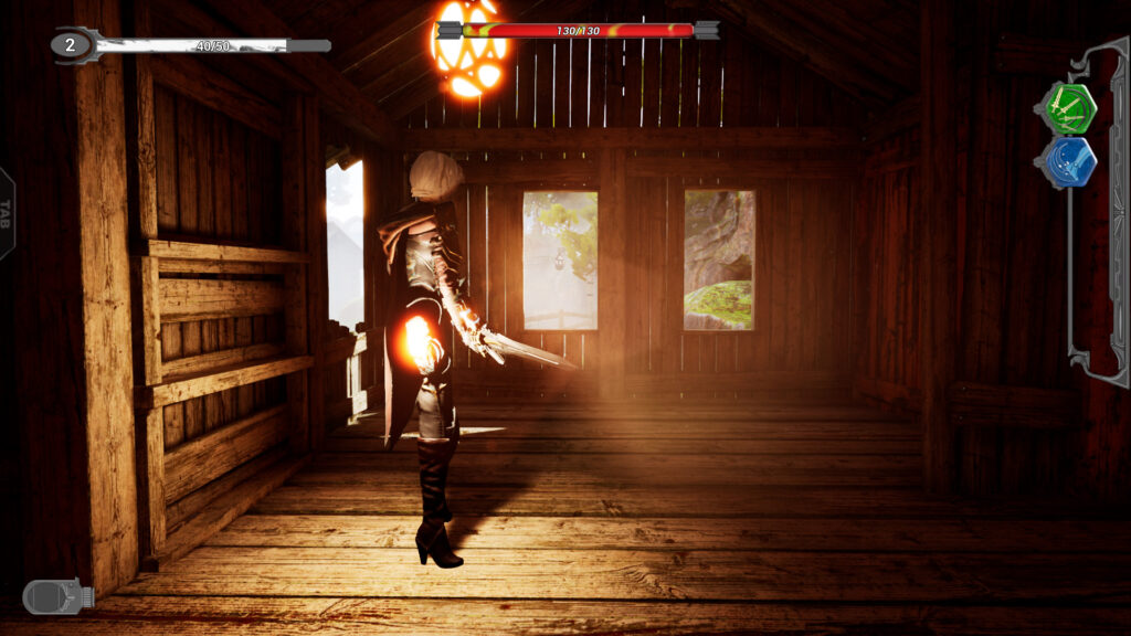 Your Sword Is So Big Free Download By Worldofpcgames.com
